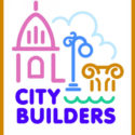 The City Builders Summer Camp