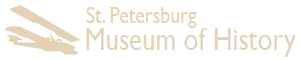 St. Petersburg Museum of History | St. Petersburg, Florida